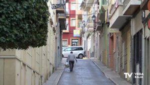 Nuevo calendario de fiestas locales, retribuidas y no recuperables en la Vega Baja