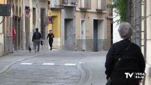 125.000 personas se beneficiarán del Ingreso Mínimo Vital en la provincia de Alicante
