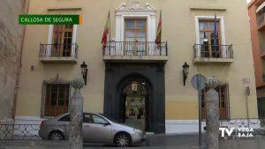Callosa de Segura arrastra una deuda de cerca de 3 millones de euros
