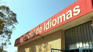 Educación activa el 3 de julio la admisión para el próximo curso en las 24 EOI valencianas