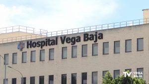Sin fallecidos por COVID-19 en la Vega Baja desde el 27 de mayo