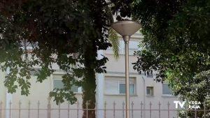 El control de vigilancia sanitaria en las residencias continúa tras finalizar el estado de alarma