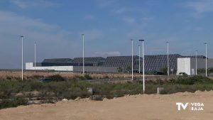 La CHS realiza hoy la apertura de plicas para recibir recursos de la desaladora de Torrevieja