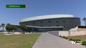 El Auditorio de Torrevieja abrirá sus puertas como espacio seguro con un espectáculo infantil