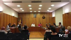 El Consejo Escolar de Orihuela aprueba los días festivos para el curso 2020-2021