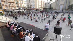 Plan Vega Renhace: ya se conocen los 12 proyectos elegidos por los ciudadanos de la comarca