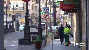 Guardamar pone en marcha el Centro Comercial Virtual