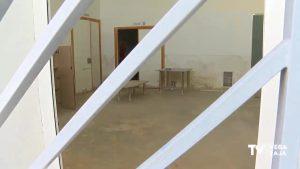 Orihuela sigue manteniendo espacios municipales cerrados y sumando gastos