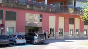 Cambiemos denuncia que la gestión del Centro de Mayores lleva desde septiembre sin contrato