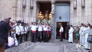 Callosa de Segura celebrará con medidas de seguridad varios actos festivos en honor a San Roque