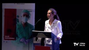 Ribera Salud invertirá 40mill€ en el Dpto. de Torrevieja si el Consell prorroga el contrato