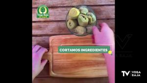 La Alcachofa de la Vega Baja lanza una campaña de promoción para impulsar el consumo de la conserva