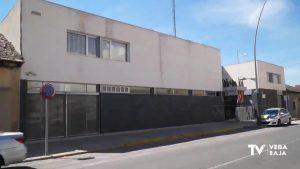 Infracciones en Almoradí por venta de alimentos sin respetar normas sanitarias