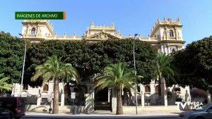 Orihuela, Cox, Guardamar y Pilar de la Horadada reciben subvenciones de Diputación para cultura