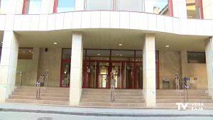 El Consell aprueba un convenio con la UMH para fomentar la participación del Plan Vega Renhace