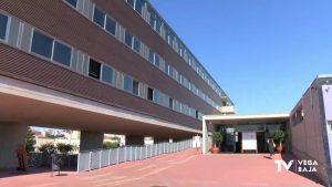 Cuatro institutos de la Vega Baja, entre los mejores de la provincia en la PAU 2020