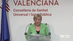 La Comunidad Valenciana cerrará los locales de ocio nocturno donde preocupe la aparición de brotes