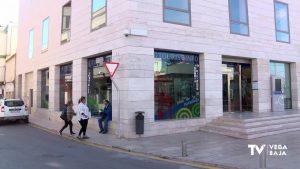 Pilar de la Horadada ofrece 3 puestos de trabajo durante 6 meses para desempleados