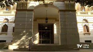 La Diputación de Alicante apuesta por el regadío tradicional de la Vega Baja