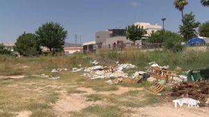 Los vecinos de Molins podrán disfrutar de unas instalaciones deportivas después de 30 años