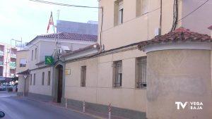 Redován pide más presencia de la Guardia Civil en el municipio