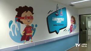 Los pediatras alertan de la escasez de recursos de cara a posibles rebrotes en niños y adolescentes