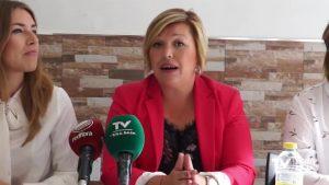 La Mancomunidad Bajo Segura reparte 150.000 euros en ayudas a familias necesitadas por la pandemia