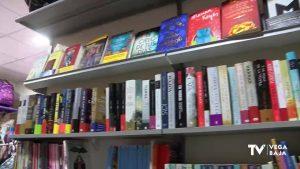 23 de julio: el Día del Libro en la nueva normalidad