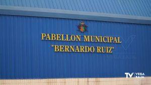 Orihuela invierte en la recuperación de las instalaciones deportivas perdidas por las inundaciones
