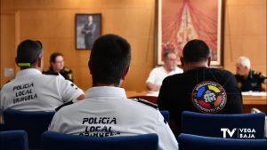 Orihuela cierra tres locales de ocio nocturno por incumplir las medidas de seguridad