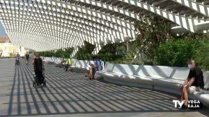La Comunidad Valenciana registra en un mes un incremento del 213% en el número de positivos