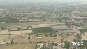 Ximo Puig anuncia ayudas a los municipios que elaboren o actualicen sus Planes de Emergencias