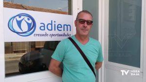 Los usuarios de Adiem Sentit Fundación cuentan su experiencia con la telemedicina