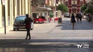 Hoteles-refugio: 100 plazas para que los turistas con síntomas mantengan un aislamiento domiciliario