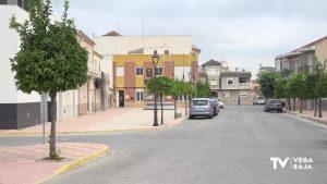 Jacarilla se mantiene como el único municipio libre de Covid-19 de la Vega Baja