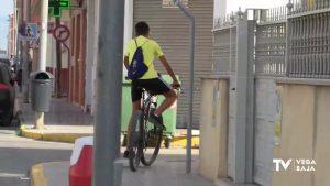 Aumenta el uso y también las ventas de bicicletas tras el confinamiento por Covid-19