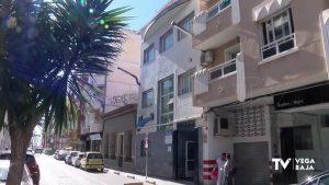Torrevieja Salud refuerza sus líneas telefónicas para solicitar cita previa en los centros de salud