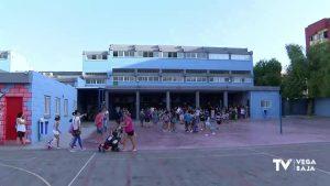 Educación prepara la adjudicación de 15.600 plazas docentes para el nuevo curso