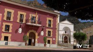 Municipios de la comarca impulsan ayudas a autónomos y pymes afectadas por la crisis de la Covid-19