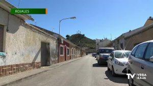La Guardia Civil detiene al presunto autor de varios robos cometidos en Rojales
