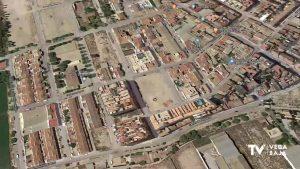 Dolores invierte 450.000 euros en infraestructuras necesarias en calles del municipio