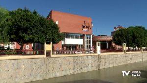 Ayuntamiento y Diputación invertirán 1,5 millones de euros hasta el 2023 en infraestructuras