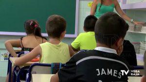 Mucha incertidumbre de la comunidad educativa ante el regreso a las aulas en 3 semanas