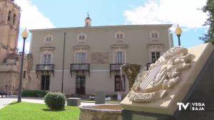 División entre los ayuntamientos tras el acuerdo entre la FEMP y el Gobierno sobre los remanentes