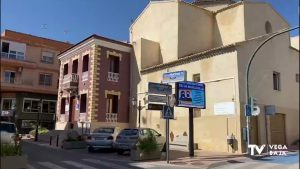 Ciudadanos de San Miguel de Salinas denuncia falta transparencia del alcalde