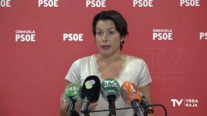 Orihuela recibirá más de 2 millones de euros de los fondos Europeos debido a la DANA
