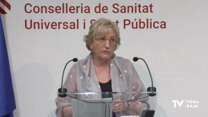 Nuevos brotes en Torrevieja, Albatera y Pilar de la Horadada