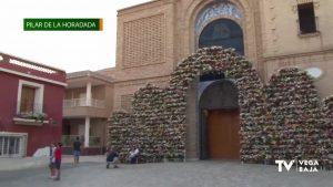 Pilar de la Horadada suspende sus fiestas patronales del mes de octubre