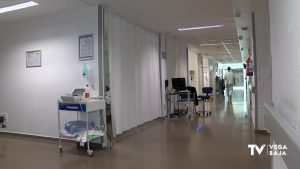 Los hospitales se preparan ante posibles casos tras el final de las vacaciones y la vuelta al cole