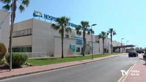 El PP de Rojales pide que se apliquen las medidas anticovid de Torrevieja para la vuelta al cole